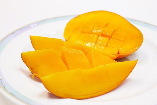 青果物(季節により取扱商品が異なります)